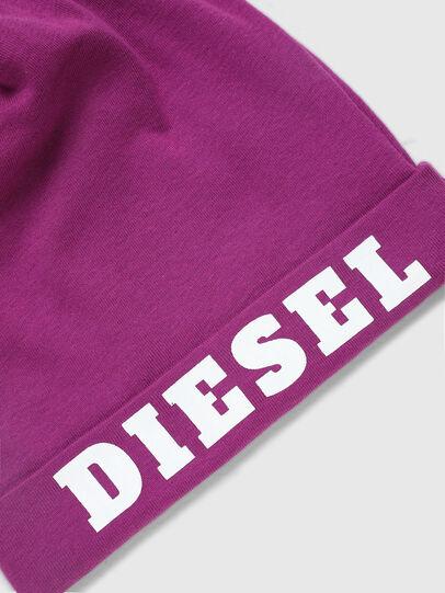 Diesel - FESTYB,  - Altri Accessori - Image 3