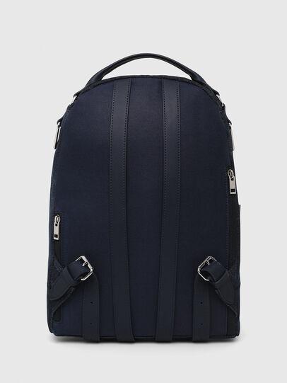 Diesel - CELESTI, Blu Jeans - Zaini - Image 2