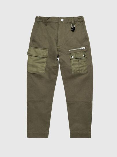 Diesel - PAILA,  - Pantaloni - Image 1