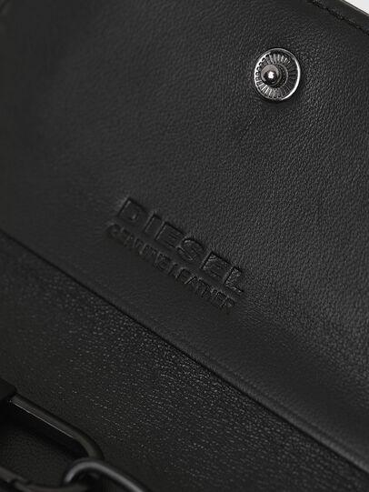 Diesel - KEYCASE O,  - Bijoux e Gadget - Image 4
