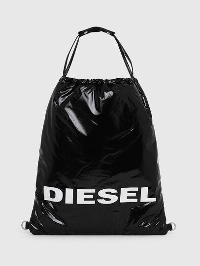 Diesel - F-THISBAG MONO,  - Zaini - Image 1