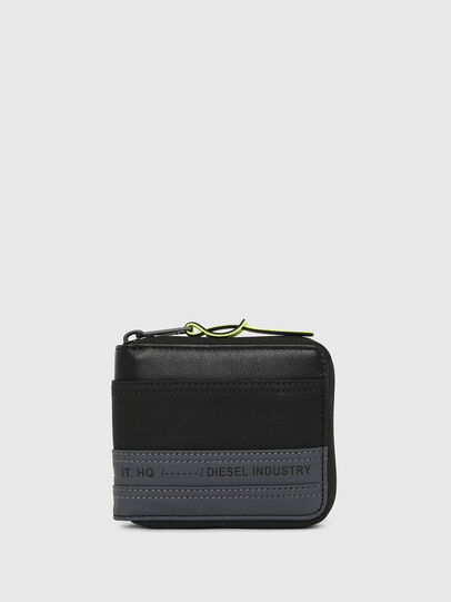 Diesel - ZIPPY HIRESH S,  - Portafogli Con Zip - Image 1