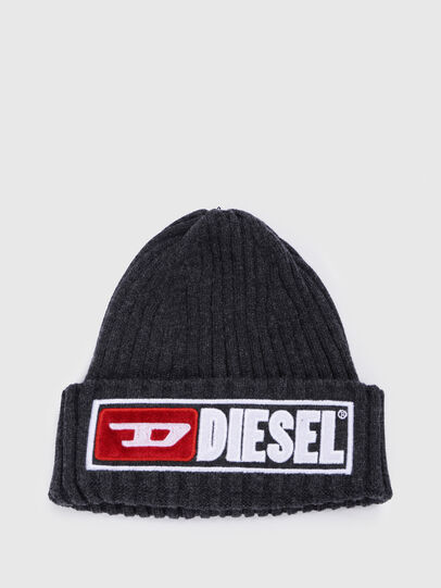 Diesel - K-CODER-B,  - Cappelli invernali - Image 1