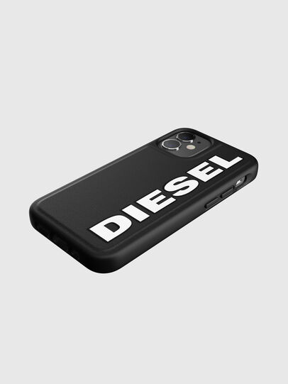 Diesel - 42491, Nero - Cover - Image 4