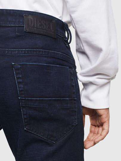 Diesel - Thommer 0098I,  - Jeans - Image 4