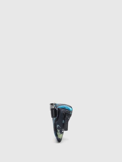 Diesel - SPOTTY_BELT, Multicolor - Borse - Image 3