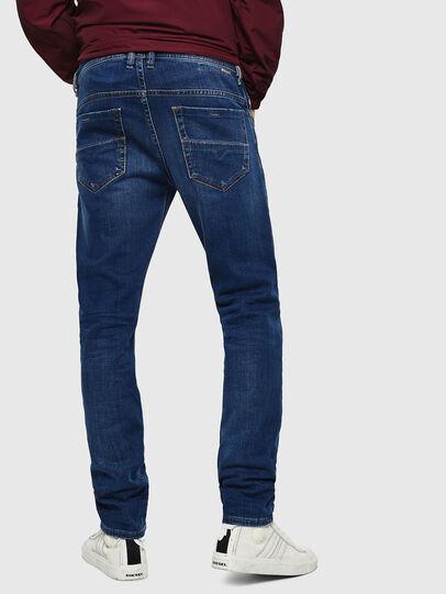Diesel - Thommer 083AZ,  - Jeans - Image 2