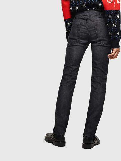 Diesel - Safado 082AT,  - Jeans - Image 2