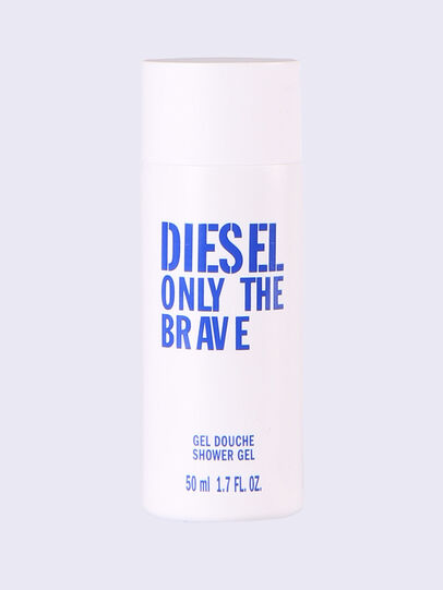 Diesel - ONLY THE BRAVE 75ML GIFT SET, Generico - Only The Brave - Image 4