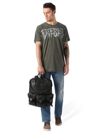 Diesel - Larkee 0850U,  - Jeans - Image 5