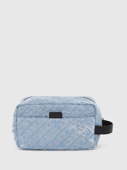 Diesel - POUCHH, Blu Jeans - Bijoux e Gadget - Image 2