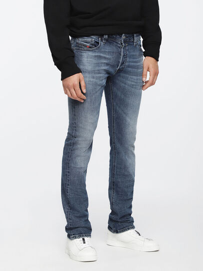 Diesel - Safado C84UH,  - Jeans - Image 4