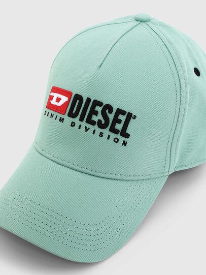 Diesel - CAKERYM-MAX,  - Cappelli - Image 3