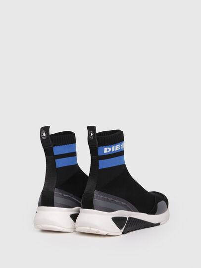 Diesel - S-KB SOCK,  - Sneakers - Image 2