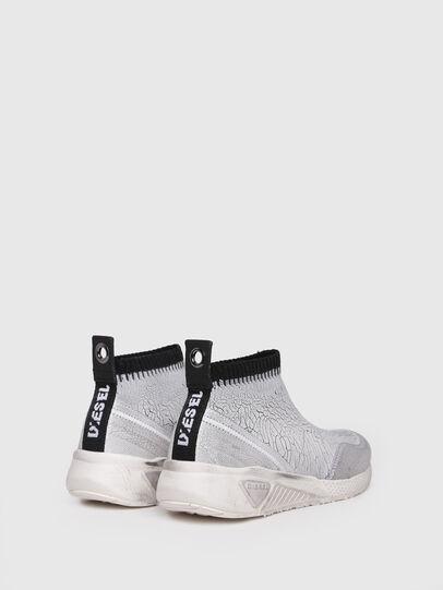 Diesel - S-KB ANKLE SOCK W,  - Sneakers - Image 2