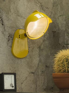 DUII MINI WALL,  - Lighting