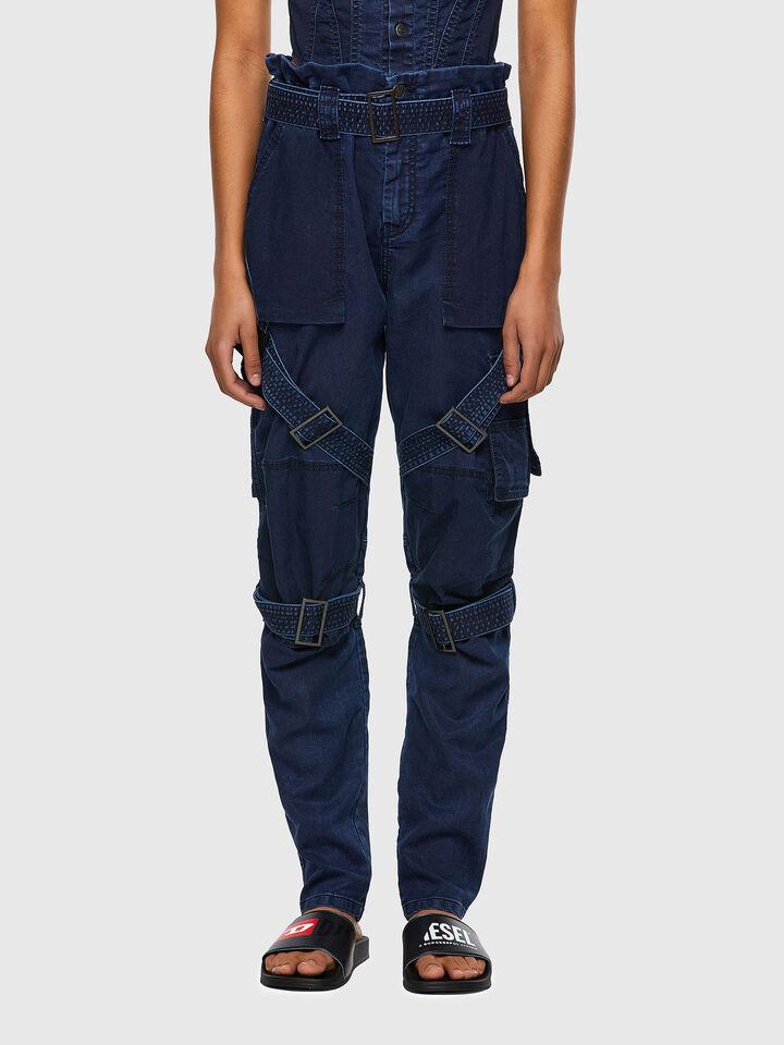 D-Fedry JoggJeans® 0CBBZ,