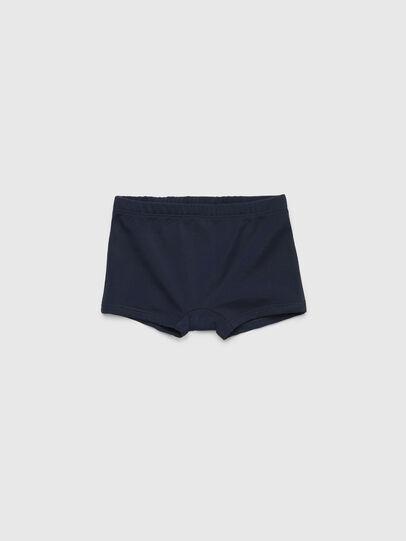 Diesel - MADYRB, Blu Scuro - Beachwear - Image 1