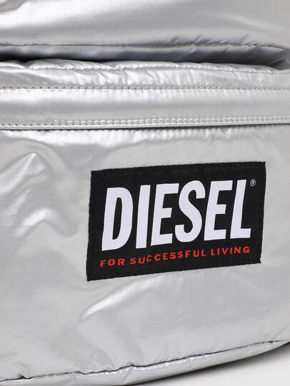 Diesel - RODYO PAT, Argento - Zaini - Image 5