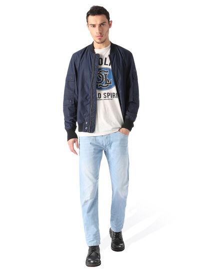 Diesel - Belther 0852I,  - Jeans - Image 5