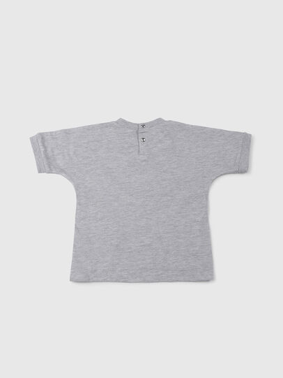 Diesel - TUPIB,  - T-shirts e Tops - Image 2