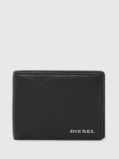 Diesel - NEELA XS,  - Portafogli Piccoli - Image 1