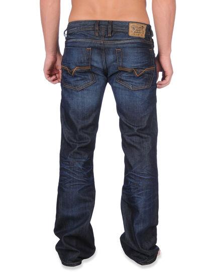 Diesel - Zatiny 0073N,  - Jeans - Image 4