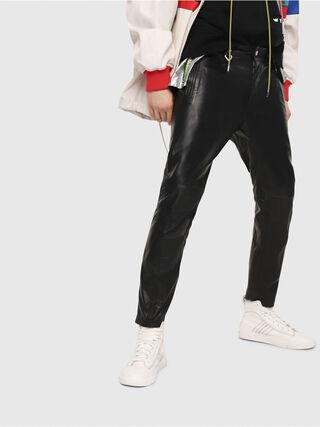 P-ARDON,  - Pantaloni