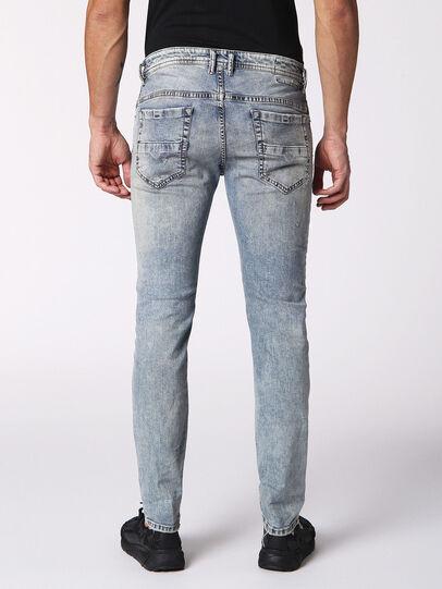 Diesel - Thommer 084RF,  - Jeans - Image 2
