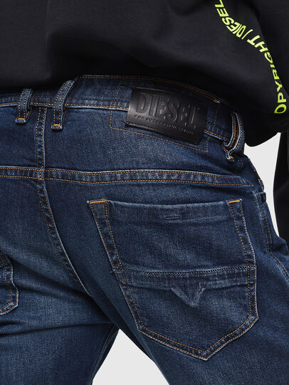 Diesel - Thommer 0096B,  - Jeans - Image 4