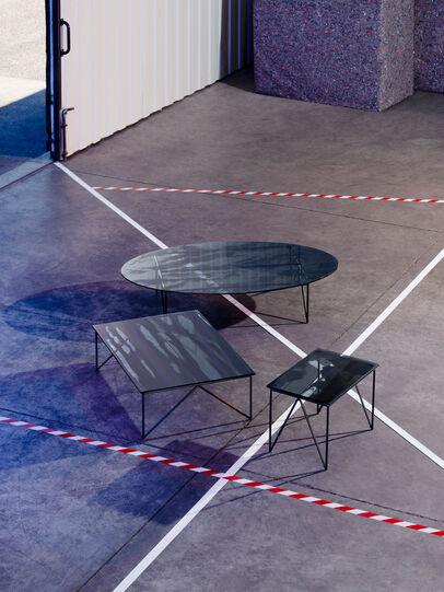 Diesel - AEROZEPPELIN - TAVOLINI, Multicolor  - Furniture - Image 2