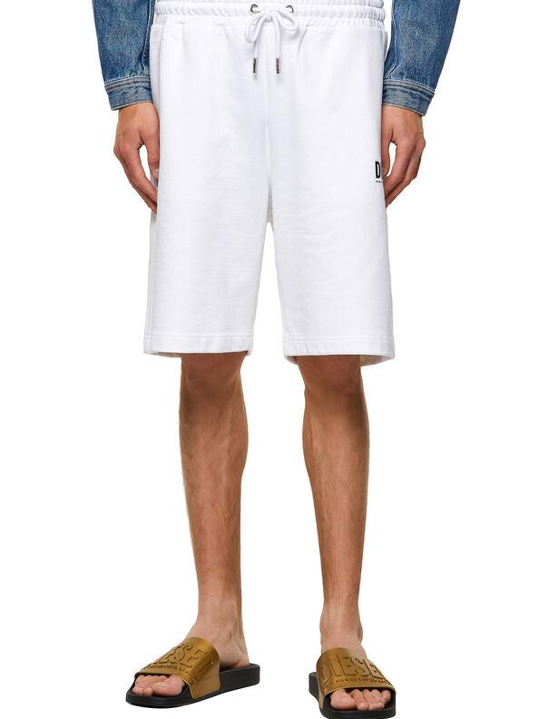 https://it.diesel.com/dw/image/v2/BBLG_PRD/on/demandware.static/-/Sites-diesel-master-catalog/default/dw6c767db6/images/large/A02824_0BAWT_100_O.jpg?sw=594&sh=792