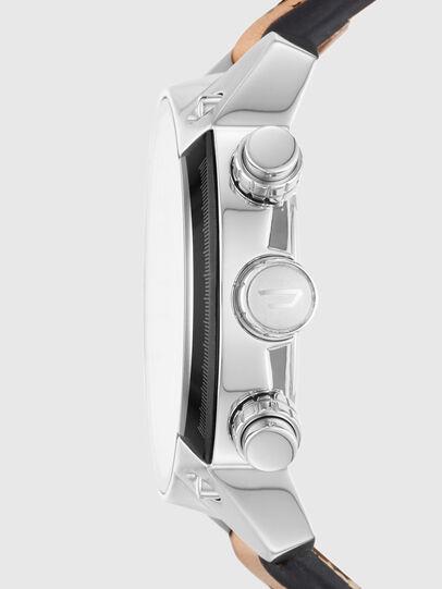 Diesel - DZ4503, Marrone Chiaro - Orologi - Image 2
