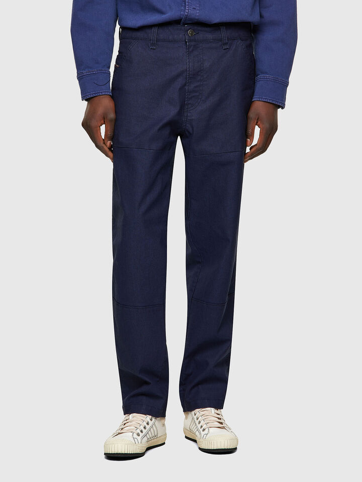 D-Azerr JoggJeans® 069WI,
