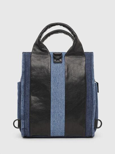 Diesel - GAYA, Blu Jeans - Borse a tracolla - Image 2