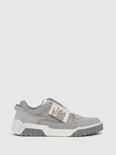 Diesel - S-LE RUA ON W,  - Sneakers - Image 1