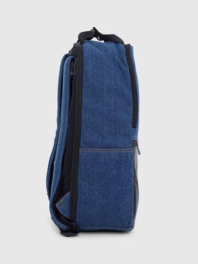 Diesel - GINKGO FP, Blu Jeans - Zaini - Image 3