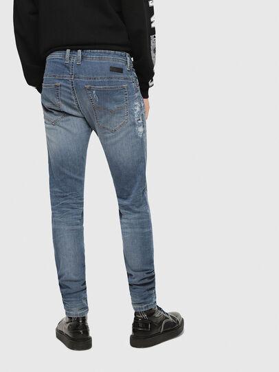 Diesel - Thommer JoggJeans 069BB,  - Jeans - Image 2