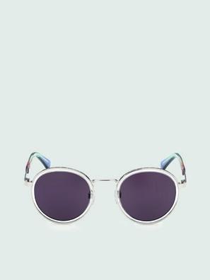 DL0321,  - Occhiali da sole