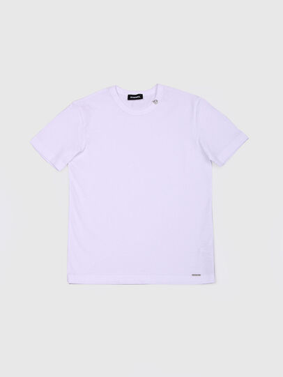 Diesel - TOCLE,  - T-shirts e Tops - Image 1