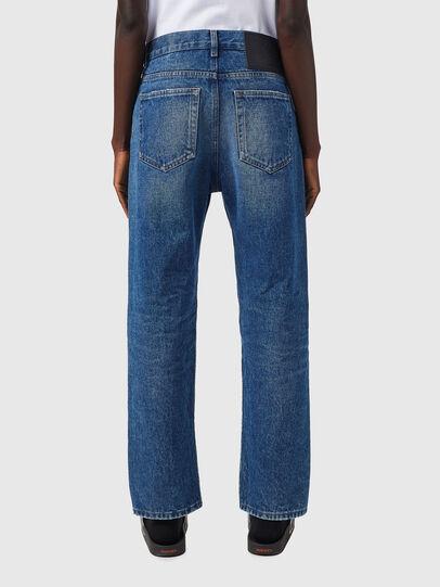 Diesel - D-Air Z079Y, Blu medio - Jeans - Image 2