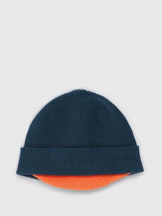 K-DOBLY,  - Cappelli invernali