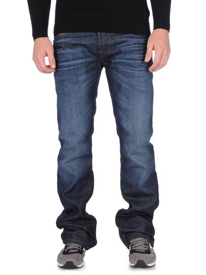 Diesel - Zatiny 0073N,  - Jeans - Image 2