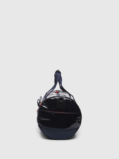 Diesel - YORI, Blu - Borse da viaggio - Image 3