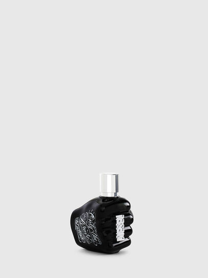 Diesel - ONLY THE BRAVE TATTOO 50 ML, Nero - Only The Brave - Image 2