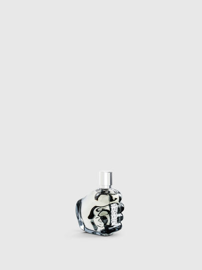 Diesel - ONLY THE BRAVE 75ML , Bianco - Only The Brave - Image 2