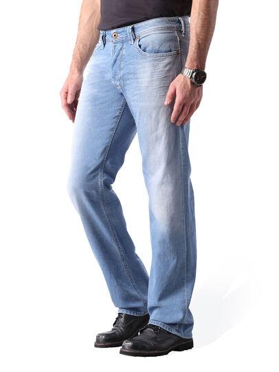 Diesel - Larkee 0850V,  - Jeans - Image 3