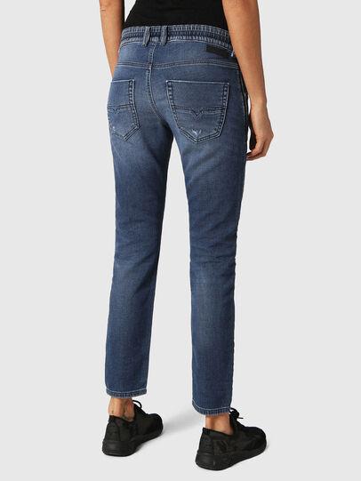 Diesel - Krailey JoggJeans 084MG,  - Jeans - Image 3