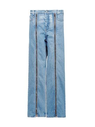 SOWL01,  - Pantaloni