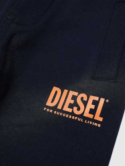 Diesel - PSONNYB, Blu Scuro - Pantaloni - Image 3